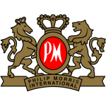 670px-Philip_Morris_International_Logo_svg