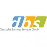 dbs-gmbh