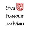 logo_frankfurt