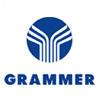 logo_grammer