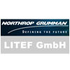 logo_litef