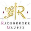 logo_radeberger